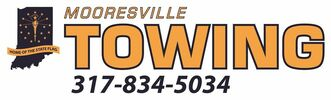 mooresvilletowing.com